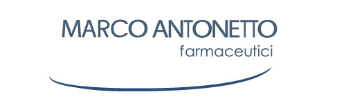 Marco Antonetto SPA