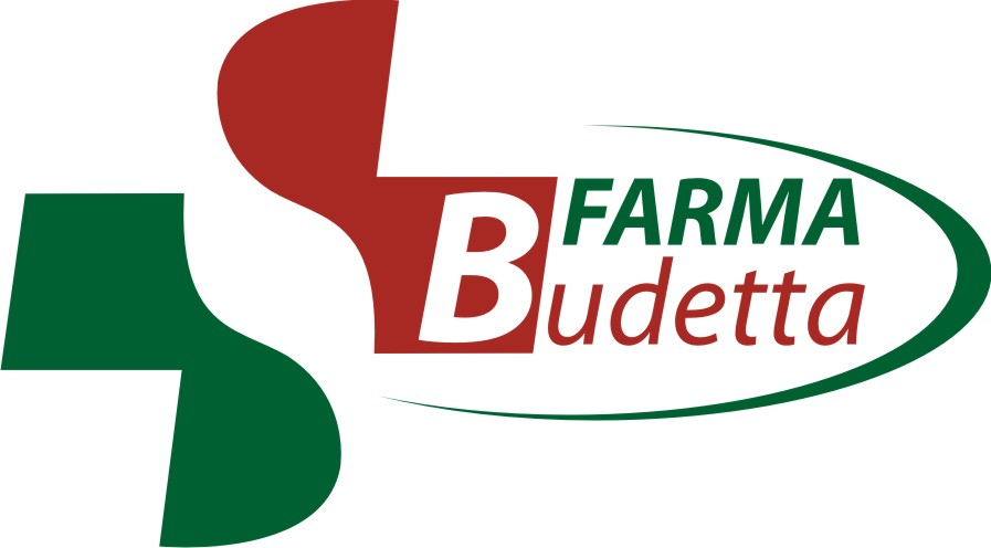 BudettaFarma srl
