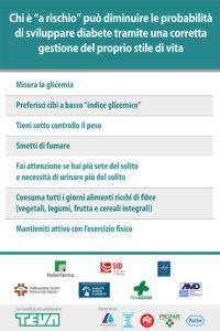 2017_DIABETE_CARTOLINA_02_def-2