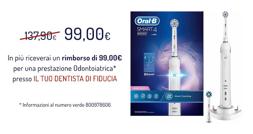 oral-b-smart4-4000s