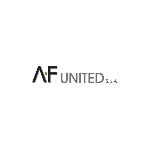 AF UNITED SPA